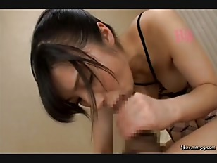 MEYD-082-[中文]以裸露調教色誘鄰居的嫩妻 吉浦美裡
