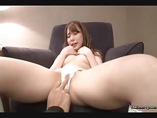 CHN-064-[中文]出借新素人正妹。 VOL.30