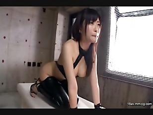 ABP - 279-[中文]北野希的大量角色扮演讓你高潮吧!!