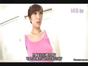 PPPD-422-[中文]巨乳女教師的誘惑 七原