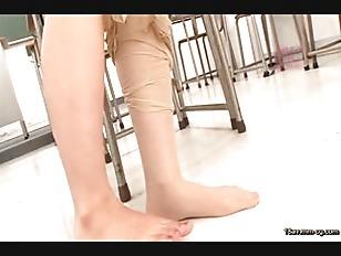 PPPD-339-[中文]巨乳女教師的誘惑 風音舞香