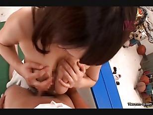PPPD-332-[中文]巨乳女教师的诱惑。中山理莉