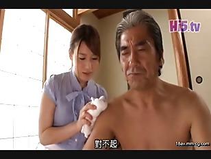 IENE-618-[中文]本田莉子 中出禁斷看護