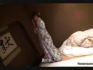 MGEN-020-[中文]本田莉子露出本性的外遇之旅