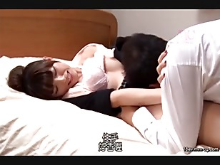 RBD-661-[中文]本來不想背叛老公的