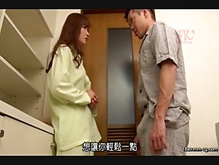 DKSN-230-[中文]母親來當你第一個女人 林由奈
