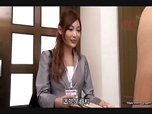 SNIS-360-[中文]生命保險女業務的陪睡營業 明日花綺羅