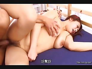 STAR-809-[中文]白石茉莉奈 初次內射解禁