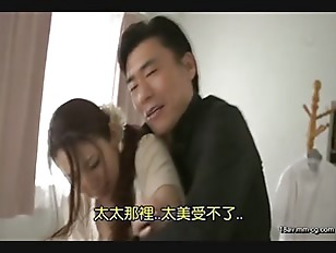 JUX-668-[中文]白虎人妻癡漢電車。白木優子