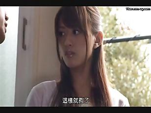 IPZ-505-[中文]在老公面前被侵犯。希島愛理