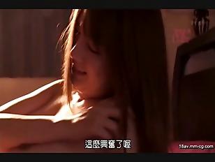 IPZ-573-[中文]在老公面前被強姦 天海翼