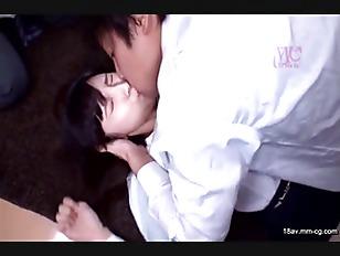 WANZ-343-[中文]在自家被學生上了的嫩妻女老師 美人妻化身為奴隸寵物3天凌辱劇 飯岡加奈子