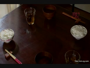 MIAD-744-[中文]在自家裡被監禁強暴了的母女 ~被輪姦了的繼母和被內射了的女高中生~ 愛愛須心亞 椿加奈理
