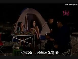 RDT-230-[中文]在河邊沒人看到的地方偶然目擊到正在換衣服的巨乳美女