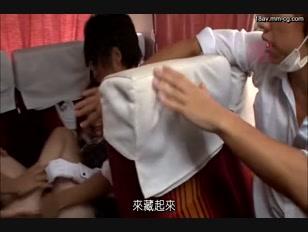 MIAD-739-[中文]在校外教學裡被學生持續侵犯了的巴士導遊 本田莉子