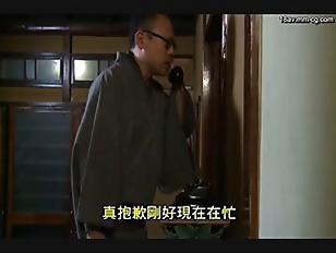 RABS-006-[中文]地下交換夫妻俱樂部