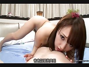 VENU-538-[中文]好色公公玩弄媳婦 中山理莉