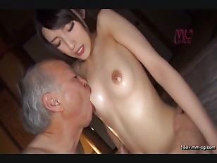 NITR-121-[中文]妄想忌妒接吻攝影機 飯岡加奈子