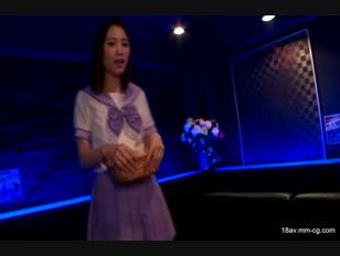 MXGS-723-[中文]成人頻道37 白石優杞菜