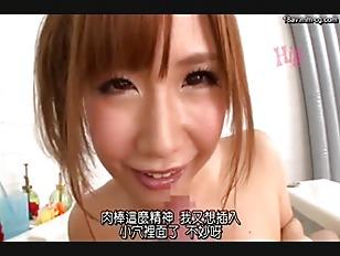 BLK-242-[中文]有活潑女高中生在的內射OK泡泡浴俱樂部 雛森美子