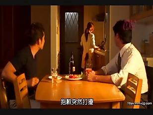 ADN-046-[中文]老公,原諒我.....石原莉奈
