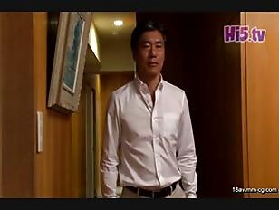 MEYD-090-[中文]老公不在家公公硬上我。篠田步美