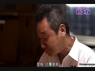 JUX-715-[中文]老公不知情。大島優香
