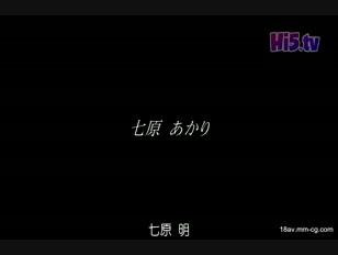 JUX-718-[中文]老公的朋友。七原朱莉
