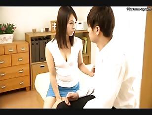 MDYD-986-[中文]老婆朋友的誘惑。水原佐奈