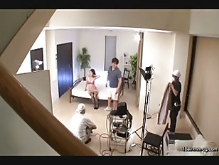 NTRD-020-[中文]老婆被人睡。工籐美紗