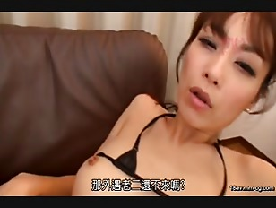 MIAD-727-[中文]老婆被人睡的實況轉播。廣瀨奈奈美
