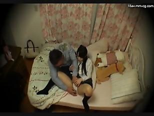 DVDES-838-[中文]老婆給人睡的異常願望