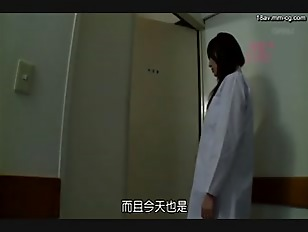 PPPD-354-[中文]肉女醫被公公搞到墮落的貞淑美妻JULIA