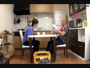 GDQN-010-[中文]肉食系辣媽 紅音蕾拉