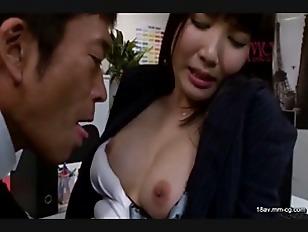 MILD-990-[中文]自我犧牲強暴 墮落女社長 友田彩也香