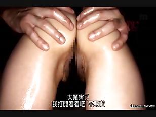 MIDE-206-[中文]完全展露慾望的溫泉之旅 灘純