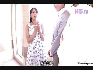 IPZ-677-[中文]希崎潔西卡的口交探訪