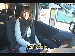SDMU-203-[中文]希望被中出!這樣可愛臉蛋的正妹居然拜託剛認識的大叔體內射精的變態中出中毒正妹 AV Debut