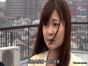 RBD-697-[中文]弟弟老婆的性感帶9 神的禮物 石原莉奈