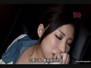RCT-780-[中文]忍住聲音! 在網咖裡無聲SEX