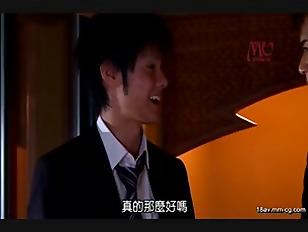 SNIS-323-[中文]我,要去被侵犯。~弟弟喜歡的美麗姐姐篇~ 櫻井彩