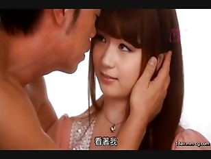 MIDE-214-[中文]我只要一快高潮時每次抽插就會停止。 西川由井