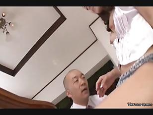 DTKM-025-[中文]我老婆讓你插,你老婆也讓我插