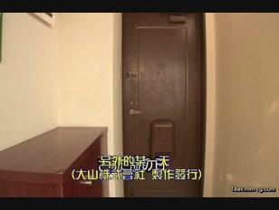 HUNT-953-[中文]我家一堆女高中生