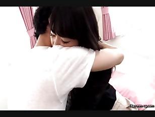 HAVD-892-[中文]沉溺在快無法呼吸般濃厚接吻裡的三姊妹 近親相姦、不倫、婚前性交