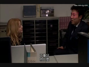 PGD-750-[中文]沒穿內褲的英文老師 史黛西