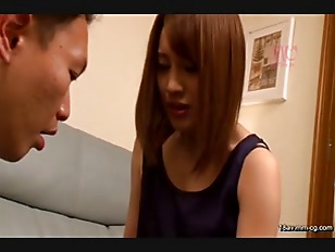 MDYD-977-[中文]男根的誘惑。本田莉子