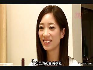 MEYD-043-[中文]男根的誘惑。東凜