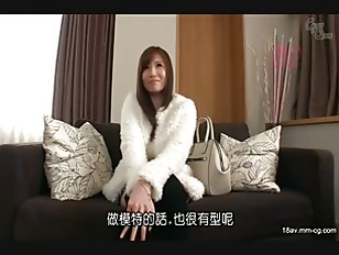 GVG-104-[中文]私生活官能情趣。千乃杏美