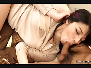 FSET-549-[中文]乳頭的形狀很尖挺!我對沒穿胸罩的她興奮了
